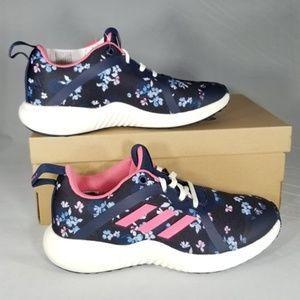 adidas FortaRun X Kids Girls Sneaker EF2617 NWB